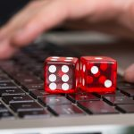 Do you want to enhance online gambling experience at Judi online? What should be looked!!