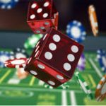 A Complete Guide for the Gamblers about Live IDN Casino Online