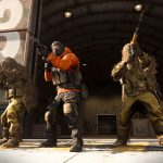 Call Of Duty: Warzone – Why It Is Important To Stick With Squad Members?