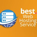 Pointers to Find the Best Web Hosting Provider